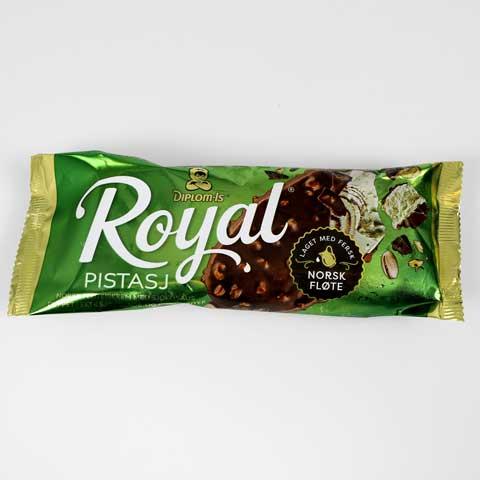 diplomis-royal_pistasj
