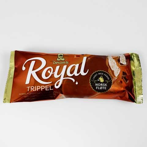 diplomis-royal_trippel