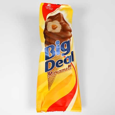 hennig_olsen-big_deal