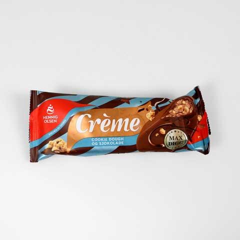 hennig_olsen-creme_cookie_dough_sjokolade