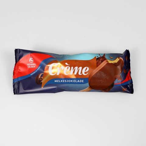 hennig_olsen-creme_melkesjokolade