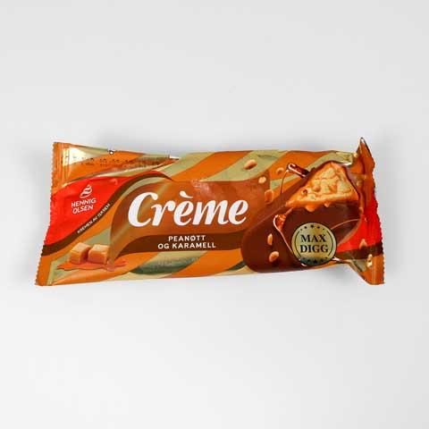 hennig_olsen-creme_peanott_karamell