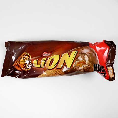 nestle-lion