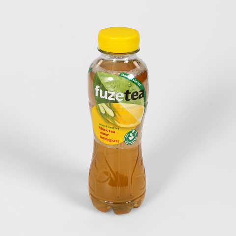 fuze_tea-lemon_lemongrass