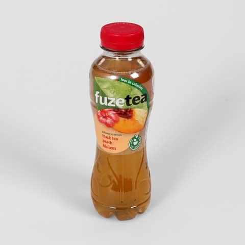fuze_tea-peach_hibicus
