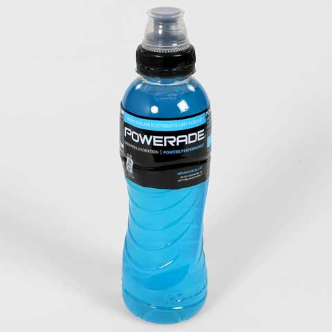 powerade-blue