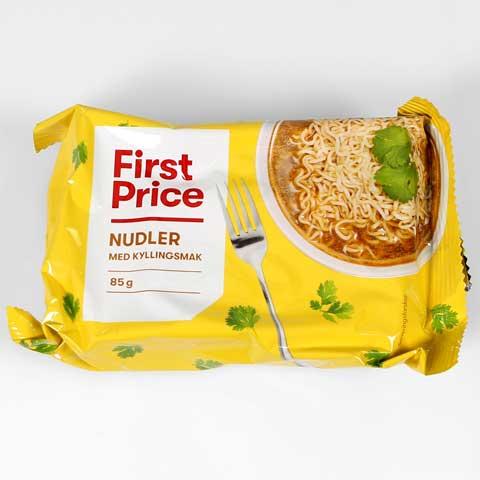 first_price-kyllingsmak