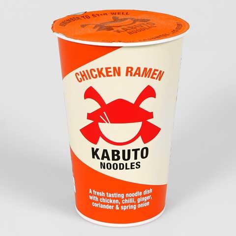kabuto-chicken_ramen
