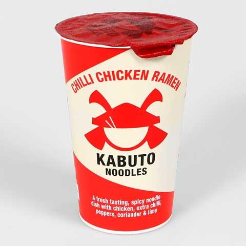 kabuto-chili_chicken_ramen