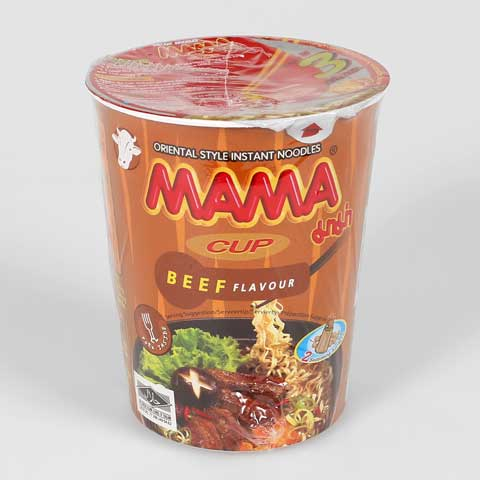 mama-beef_flavour_cup