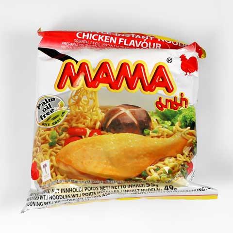 mama-chicken_flavour