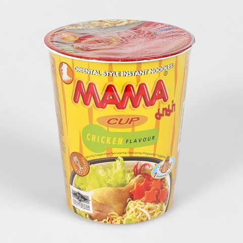 mama-chicken_flavour_cup