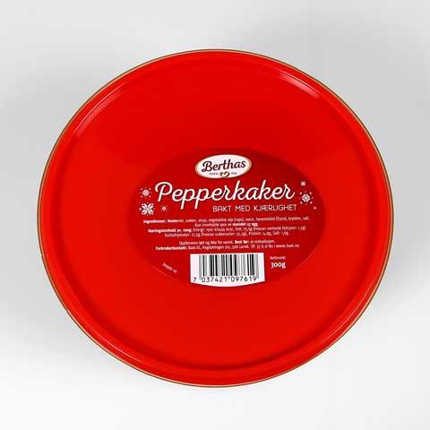 berthas-pepperkaker