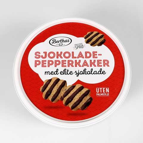 berthas-sjokoladepepperkaker