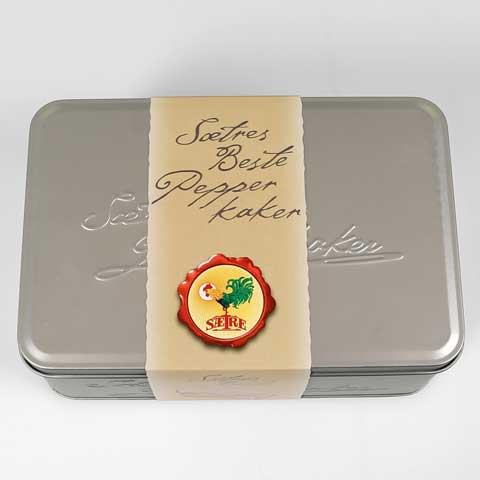 saetre-beste_pepperkaker