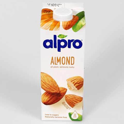 alpro-almond