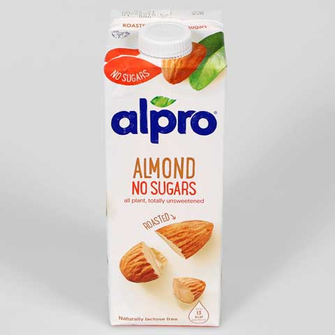 alpro-almond_no_sugars