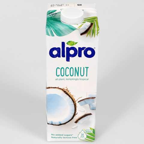 alpro-coconut