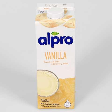 alpro-vanilla