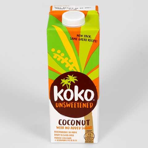 coconut_house-koko_unsweetened