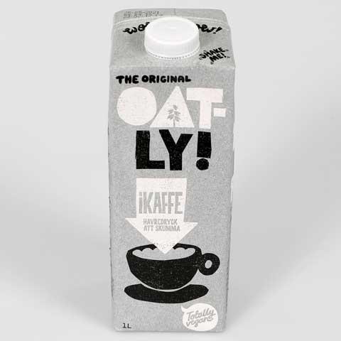 oatly-ikaffe