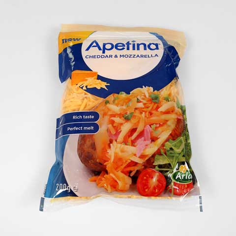 apetina-cheddar_mozzarella