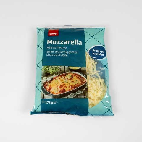 coop-mozzarella