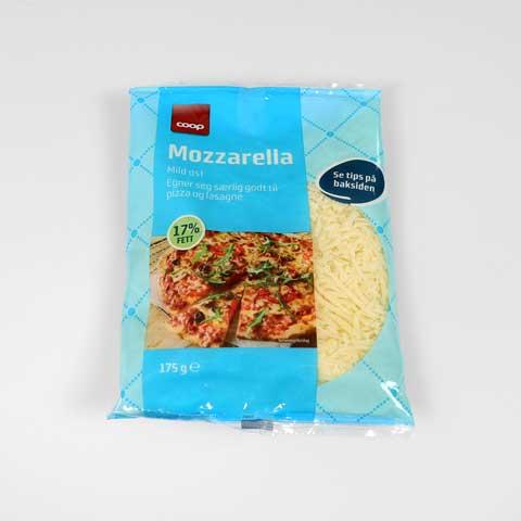 coop-mozzarella_17