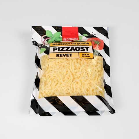 eldorado-pizzaost