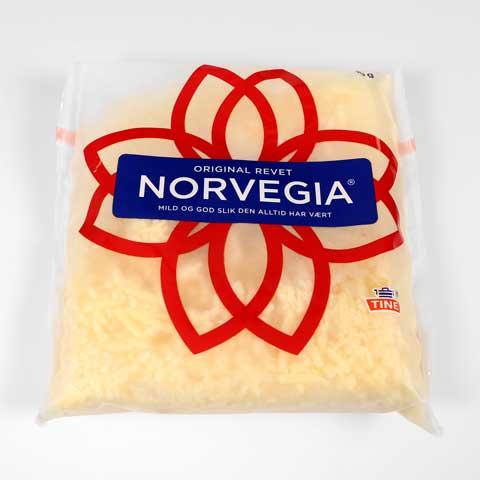 tine-norvegia