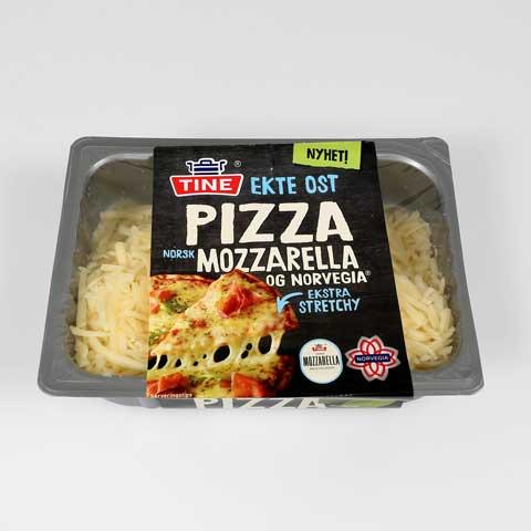 tine-pizza