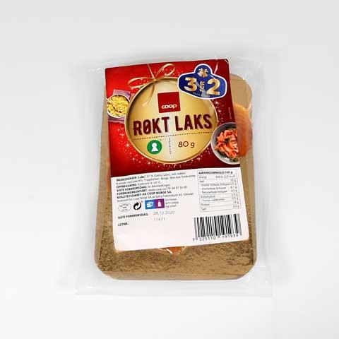 coop-rokt_laks