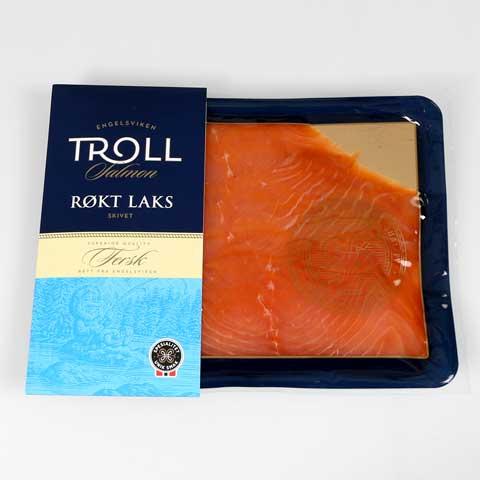 troll-rokt_laks