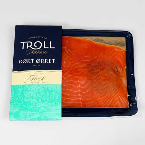 troll-rokt_orret