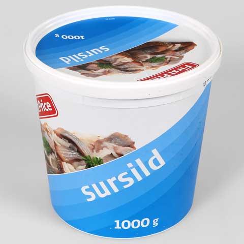 first_price-sursild