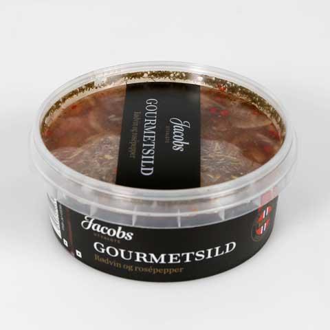 jacobs-gourmetsild