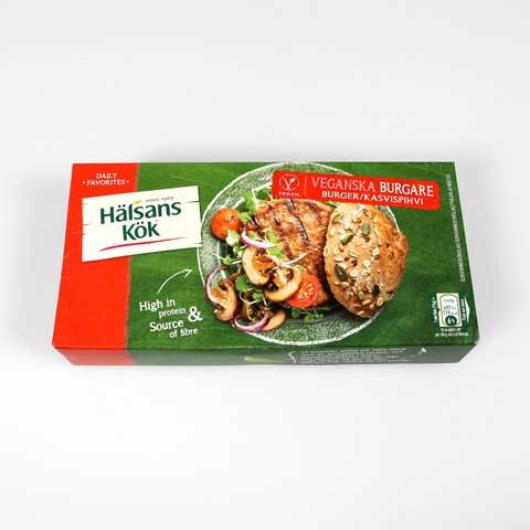 halsans_kok-veganska_burgare