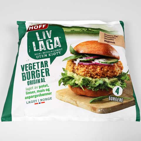 hoff-vegetar_burger