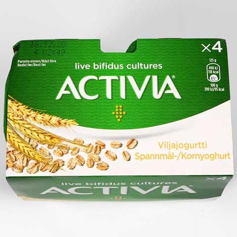 activia-korn