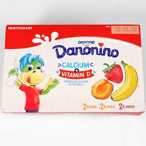 danone-danonino