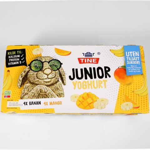 tine-junior_banan_mango