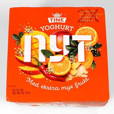 tine-nyt_mango_appelsin