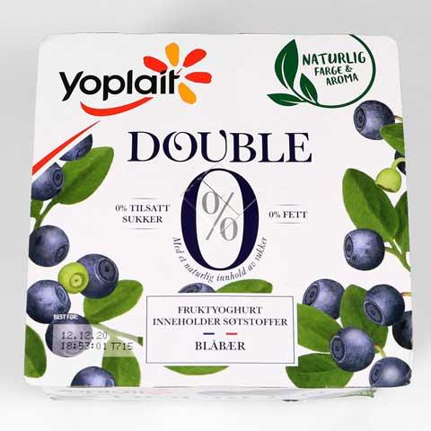 yoplait-double_0_blabaer