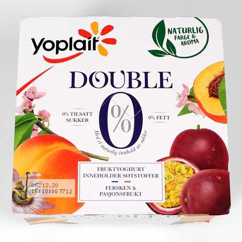yoplait-double_0_fersken_pasjonsfrukt