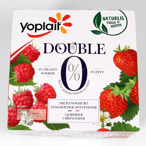 yoplait-double_0_jordbaer_bringebaer