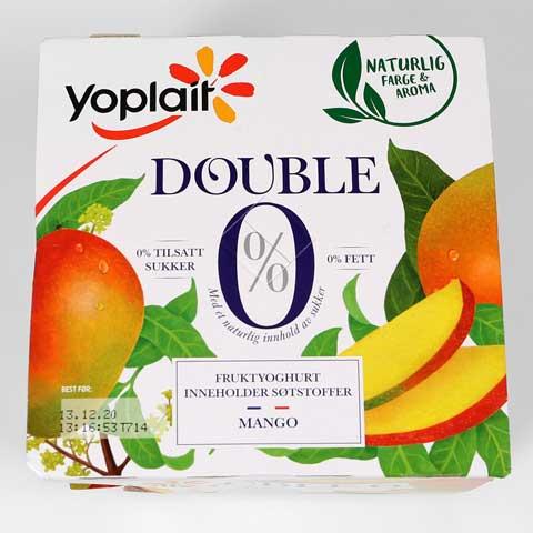 yoplait-double_0_mango