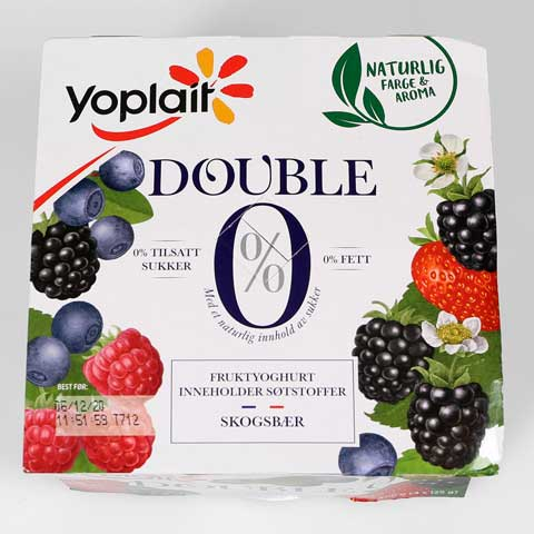 yoplait-double_0_skogsbaer