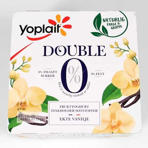 yoplait-double_0_vanilje