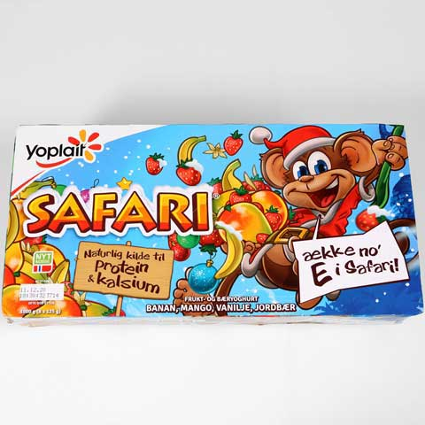 yoplait-safari
