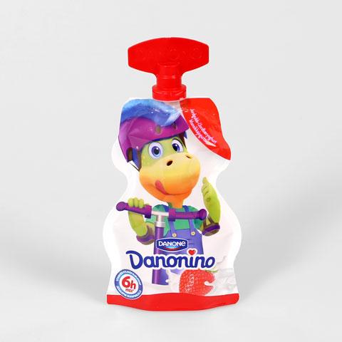 danone-jordbaer